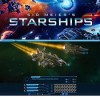 Sid_Meiers_Starships_icon