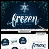 Creativemarket_Frosted_Frozen_Icy_Winter_Kit_Ps_Ai_138356_icon.jpg