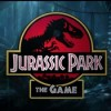Jurassic_Park_The_Game_icon.jpg