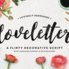 loveletter_script_plus_vectors_355053_icon.jpg
