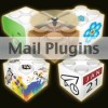 mail_plugins_feb_2016_logo_icon.jpg