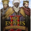 age_of_empires_ii_hd_the_african_kingdoms_flat_box_icon.jpg