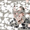 cut_and_slice_paper_photoshop_actions_10764416