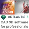 cad_3d_software_for_professionals_21_02_2016_logo_2_icon.jpg