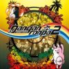 Danganronpa 2 goodbye despair cover icon