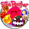Slime rancher game icon