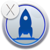 Launchpad manager pro 1 3 icon