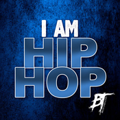Undisputed music i am hip hop icon
