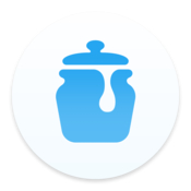 Iconjar store all your icons in one place icon
