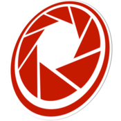 Justbroadcaster for youtube icon