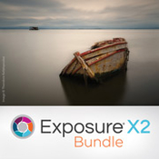 Alien skin exposure x2 bundle 2 5 icon