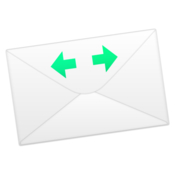 eMail Address Extractor 3 0 2 Free Download | Mac Torrent