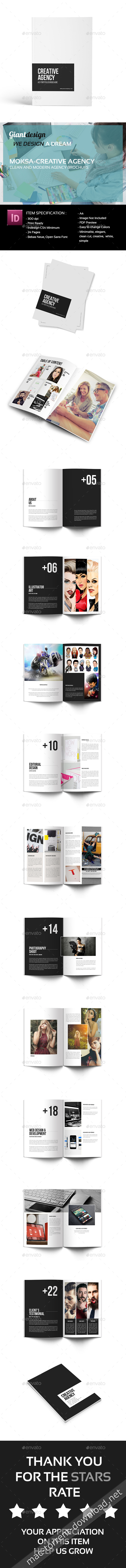 graphicriver_creative_agency_a4_portfolio_brochure_19529923
