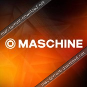 Native instruments maschine 2 icon
