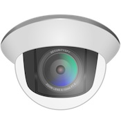 SecuritySpy Multi camera video surveillance icon