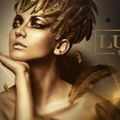 Videohive luxury awards package 19383361 icon