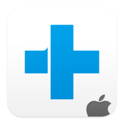 dr fone for android by wondershare kickass
