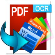 pdf to powerpoint for mac torrent