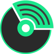 Tuneskit spotify converter download and convert spotify music icon