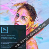 torrent photoshop cc mac os x