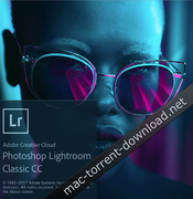 Lightroom cc 2015 crack reddit | Lightroom CC 2015 12 now