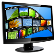 Ivi 4 easily convert and import video files into itunes or imovie icon