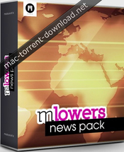 mac-torrent-download.net final cut pro x