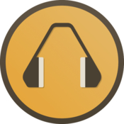 Tuneskit audio converter 2 icon