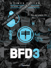 fxpansion bfd2 torrent download