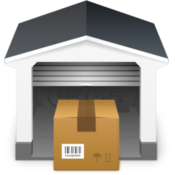 Garagesale 7 create outstanding ebay auctions icon