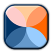 Webdrive mount cloud storage as a local device icon