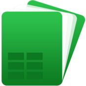 Templates for excel by gn icon