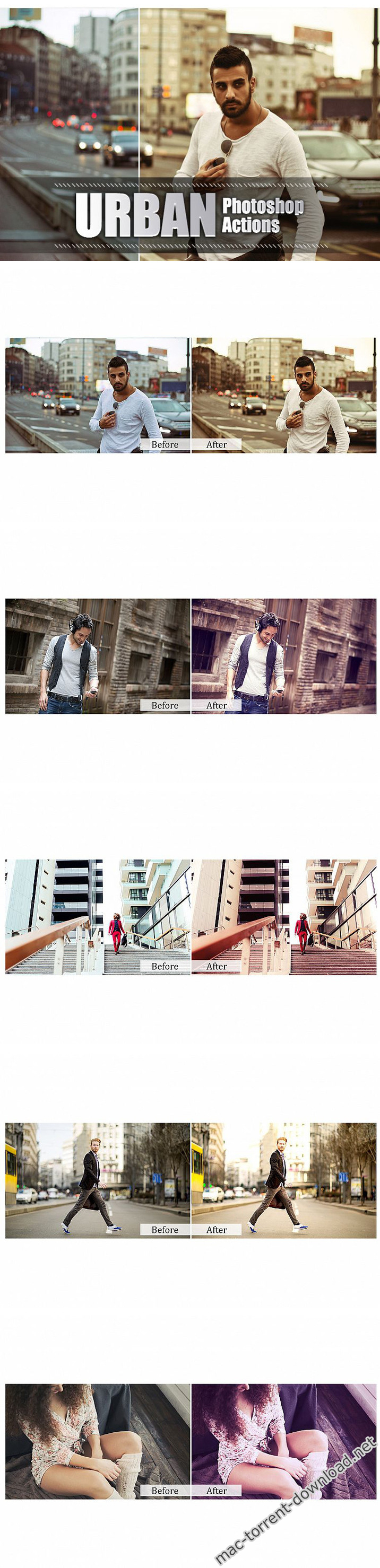 60_urban_photoshop_actions_vol2