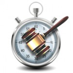 Auction Bidding Sniper for eBay with sniping watchList