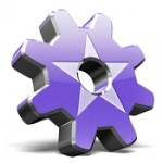 Final_Cut_Library_Manager