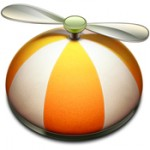 Little_Snitch.jpg