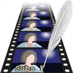Subs_Factory