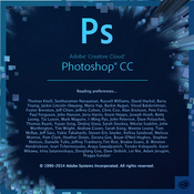 torrent adobe photoshop cc mac