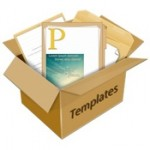 Package_for_MS_PowerPoint