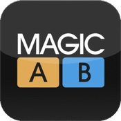 magic ab plugin crack torrent