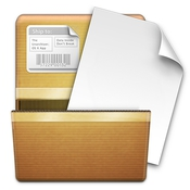 The Unarchiver 3 11 1 download free   Mac Torrent Download