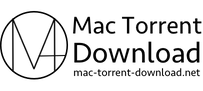 Mac Torrent Download
