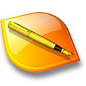 SweetScape 010 Editor 9 0 Free Download | Mac Torrent Download