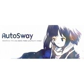 AEscripts_AutoSway_icon