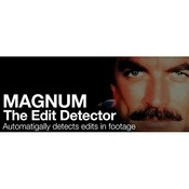_The_Edit_Detector_icon