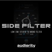 Audiority_Side_Filter_icon