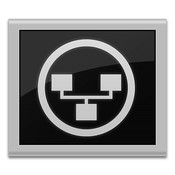 INet Network Toolbox icon