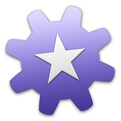 Final Cut Library Manager 2 icon