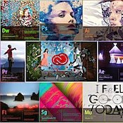 adobe cc 2016 for mac