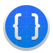 Source_Snippet_Manager_icon